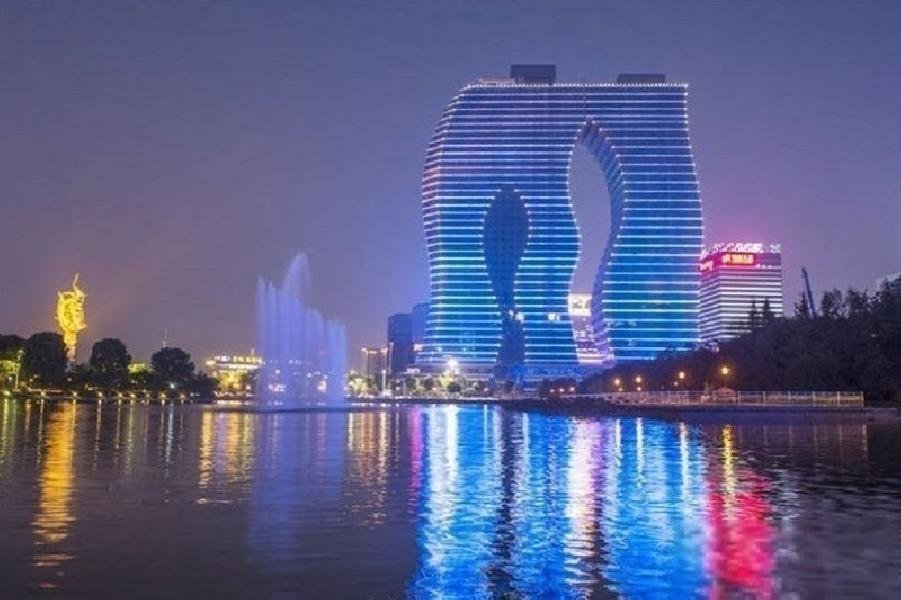 推推99杭州房产网二手房房源图片