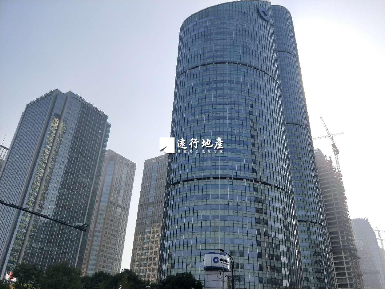 杭州写字楼房源出租房源图片