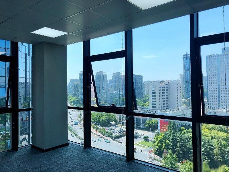 杭州租房网房源图片