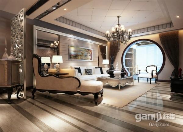 济南新房房源图片