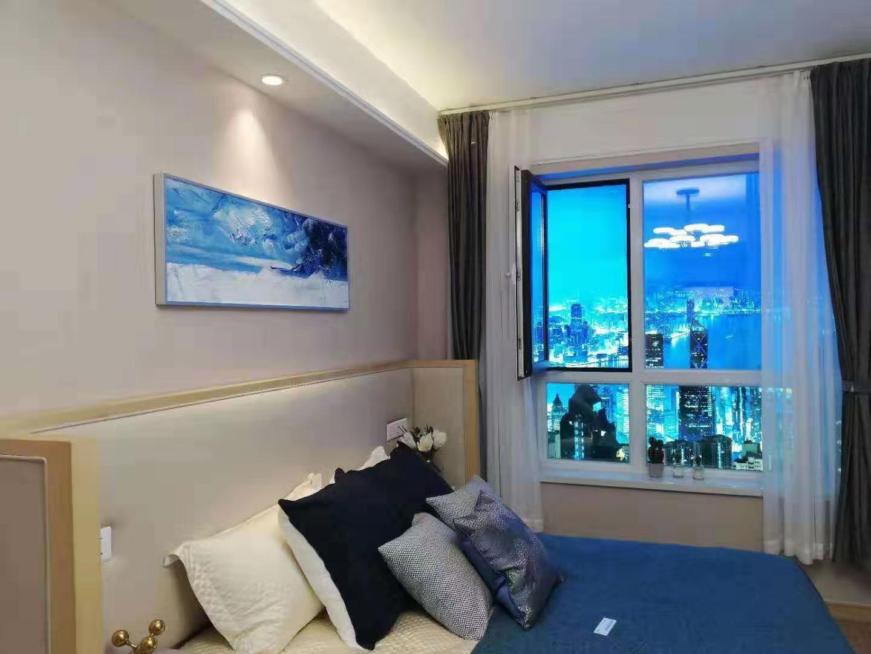 推推99房产网路劲东城在售新房房源图片