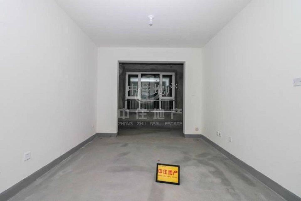 推推99济南房产网二手房房源图片
