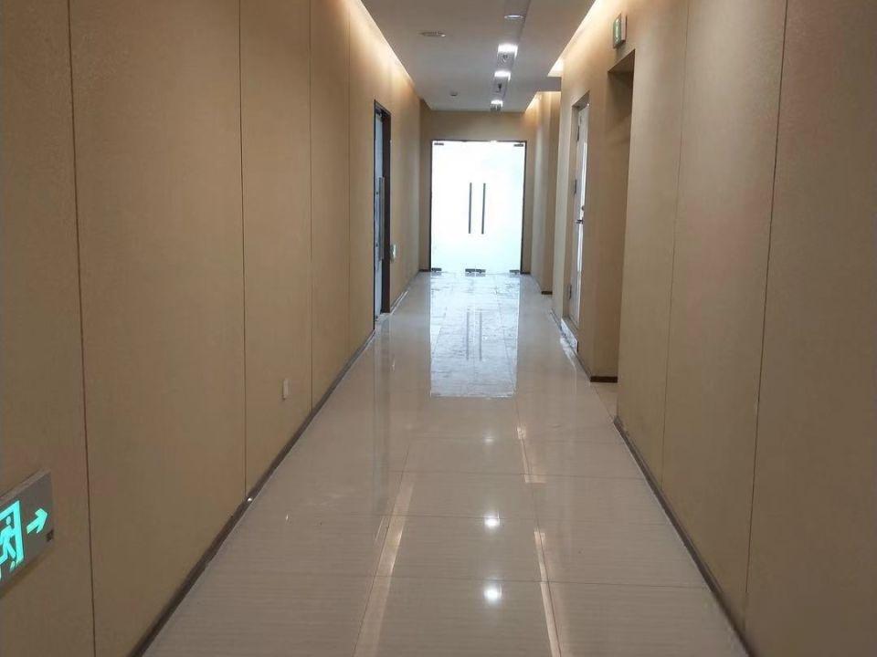 推推99房产网济南写字楼在售房源图片