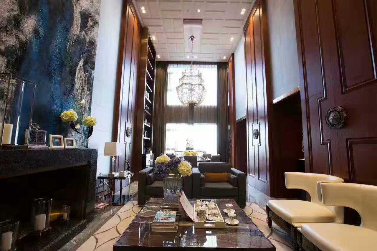 推推99房产网云路中心青瓷大宅在售新房房源图片