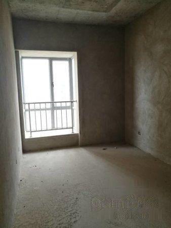 推推99房产网融城春晓在售新房房源图片