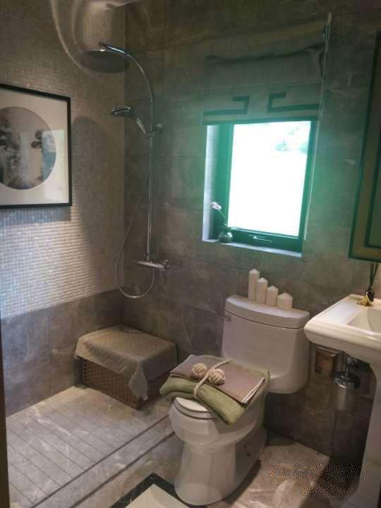 推推99房产网融创春风十里在售新房房源图片
