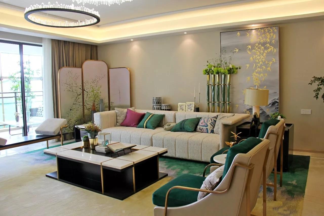 推推99房产网俊发盛唐城在售新房房源图片