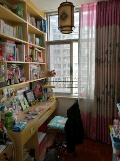 推推99房产网富春城市公寓在售新房房源图片
