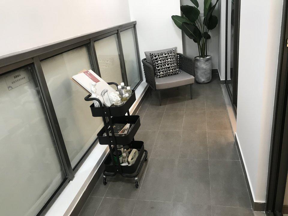 推推99房产网南京二手房房源图片