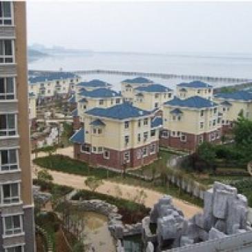 光谷未来阳光海岸