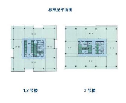 由由世纪广场 地铁4号线浦电路 豪华装修_上海租房