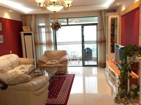 上海租房网房源图片
