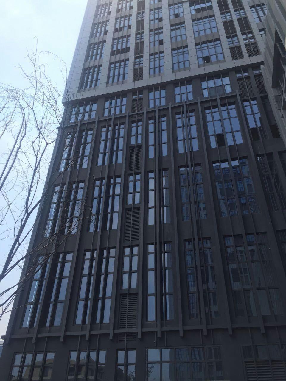 上海商铺出租房源图片