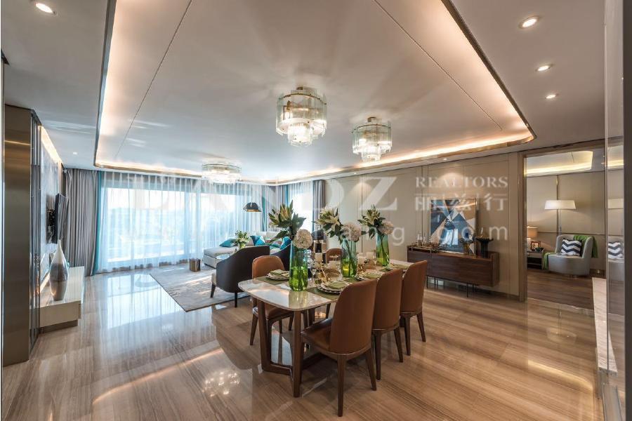 上海二手房网房源图片