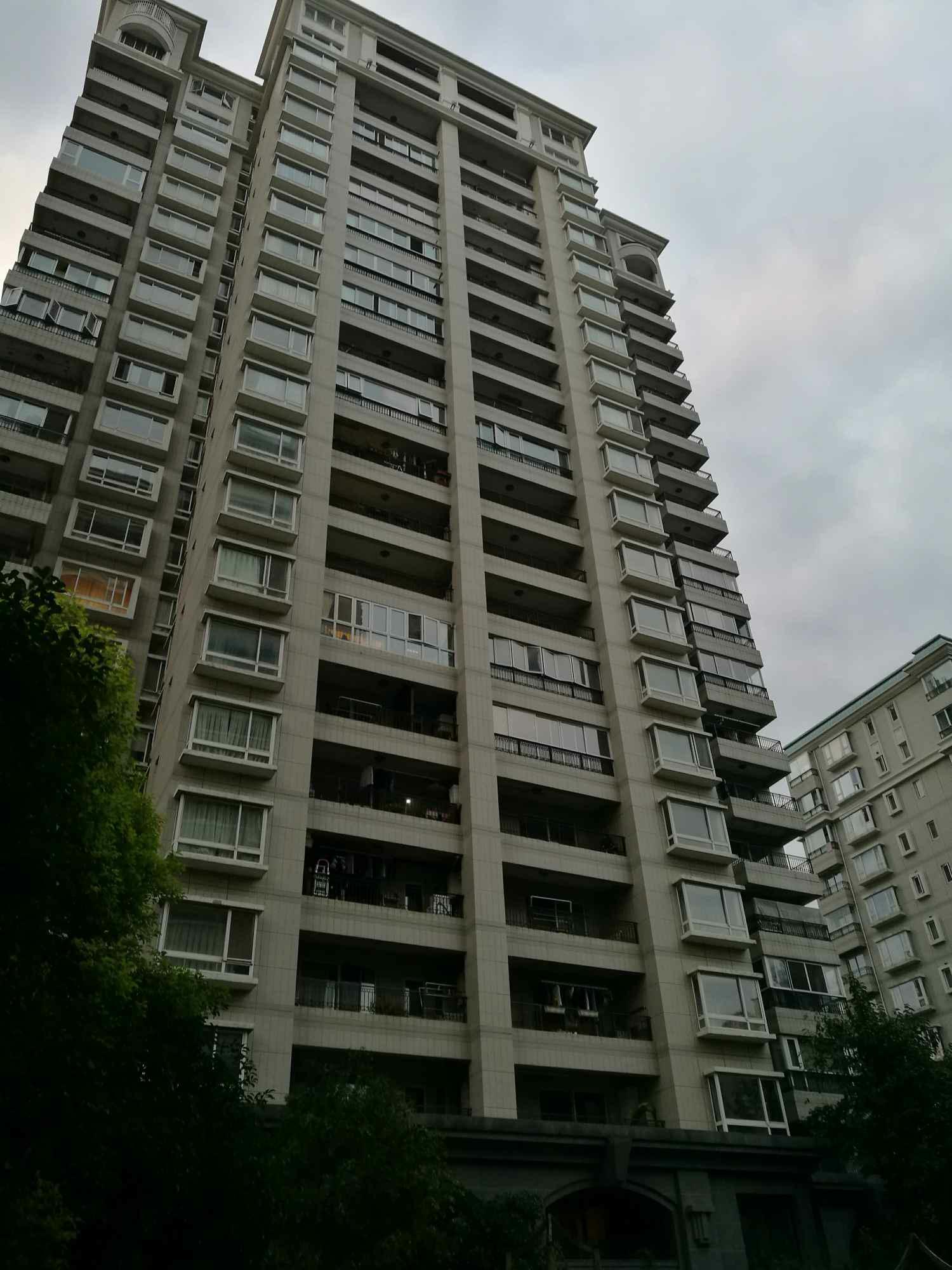 远中风华园(公寓)房源图片