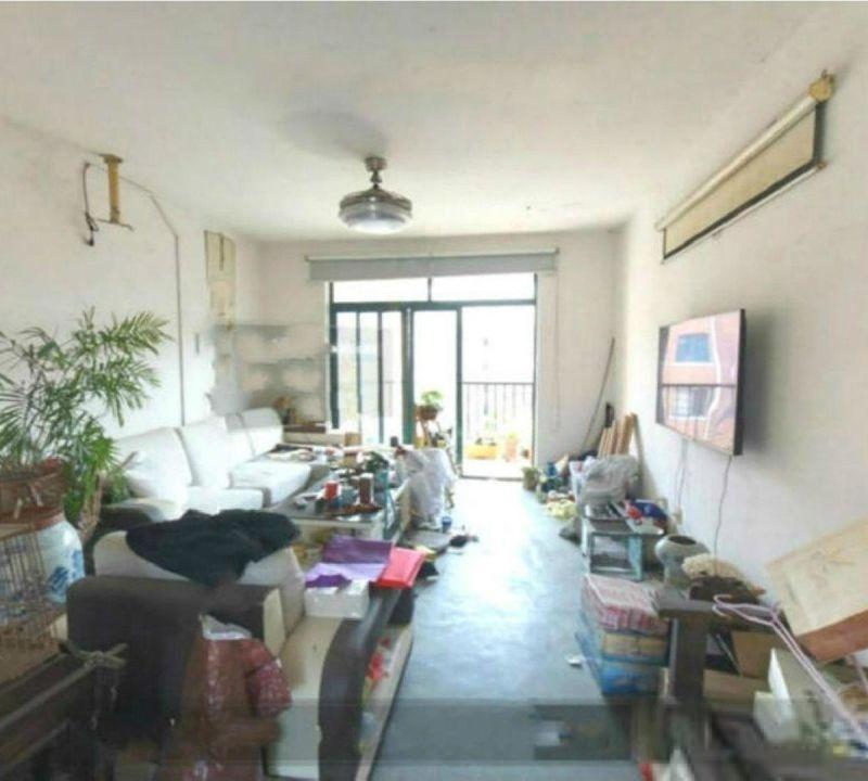 上海二手房房源图片