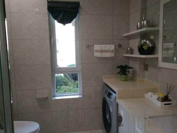 推推99房产网隆河谷二期在售新房房源图片