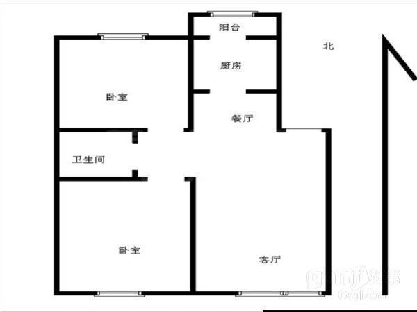 推推99房产网太湖国际花园在售新房房源图片