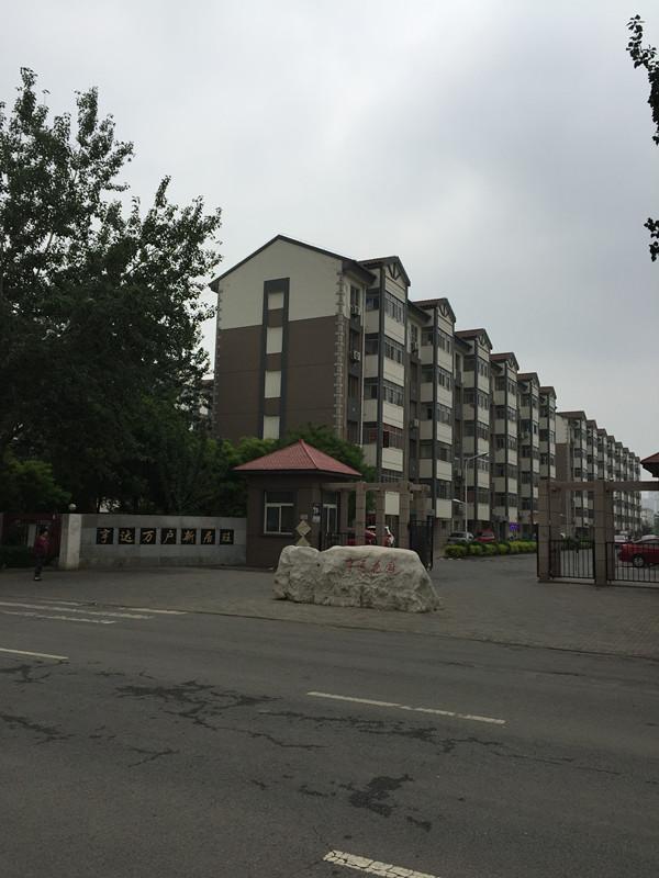 推推99天津房产网二手房房源图片