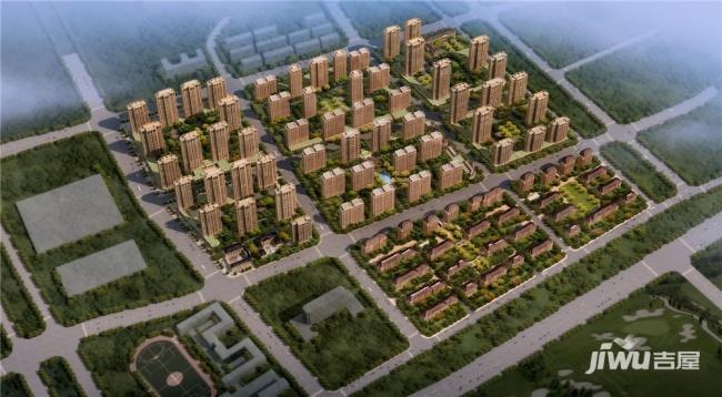 推推99房产网天津全运村商铺在售新房房源图片