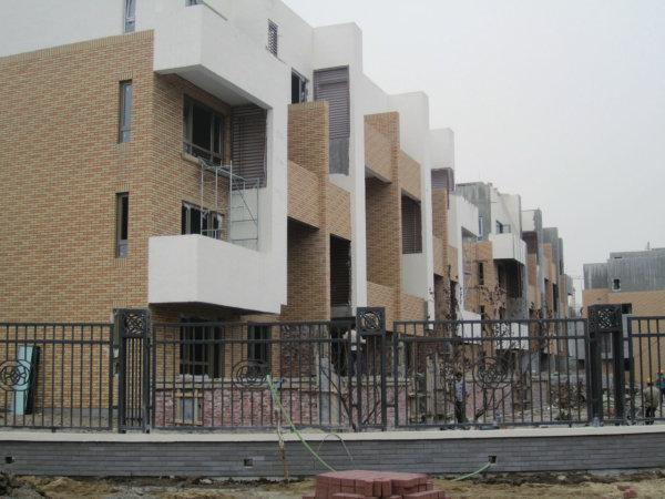 推推99天津房产网远洋新干线出租房房源图片