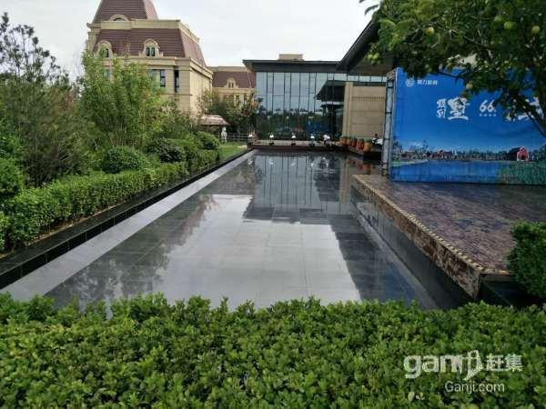 推推99房产网富力新城在售新房房源图片