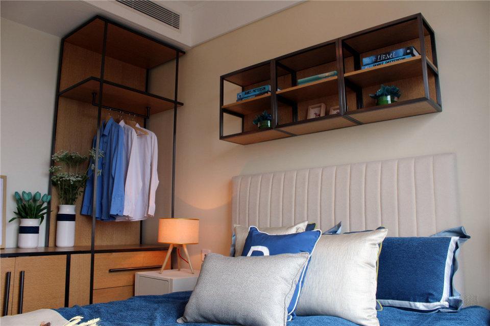 推推99房产网中海学府公馆在售新房房源图片