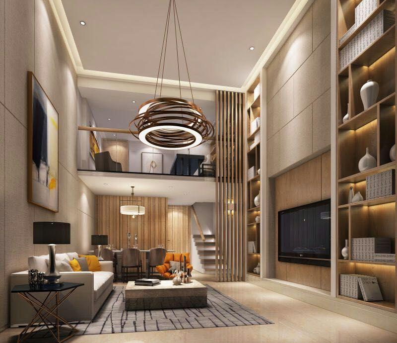 推推99房产网爱家国际华城维多利亚商业街在售新房房源图片