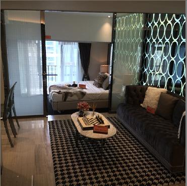 武汉新房房源图片