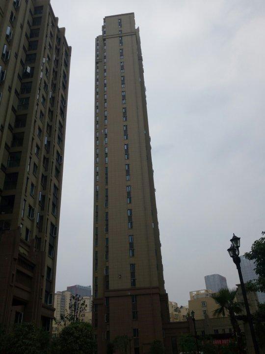 推推99房产网武汉二手房房源图片