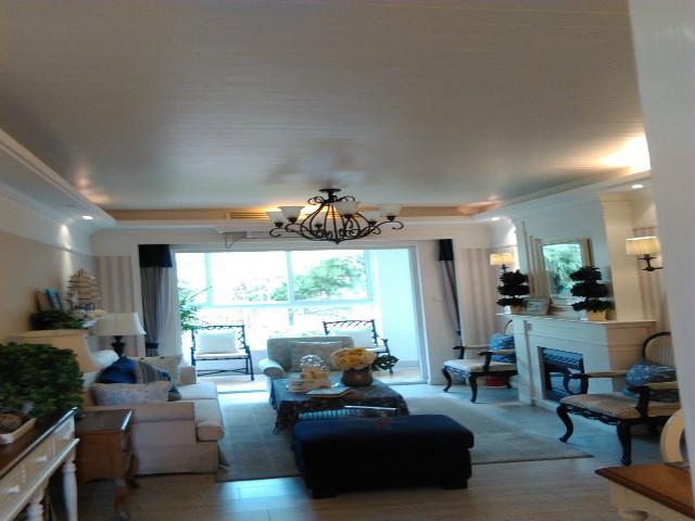 推推99房产网西安在售新房房源图片