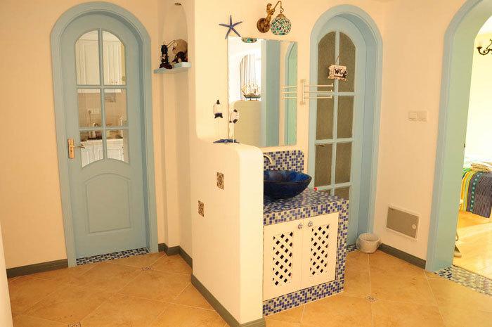 推推99房产网天泉湾在售新房房源图片