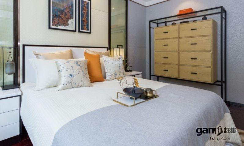 推推99房产网三迪枫丹在售新房房源图片