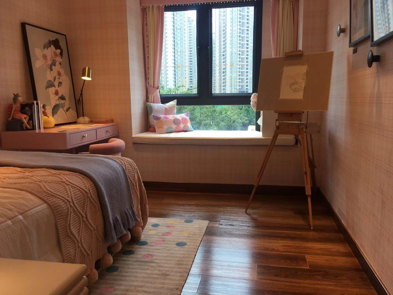 推推99房产网碧桂园华发香洲府在售新房房源图片