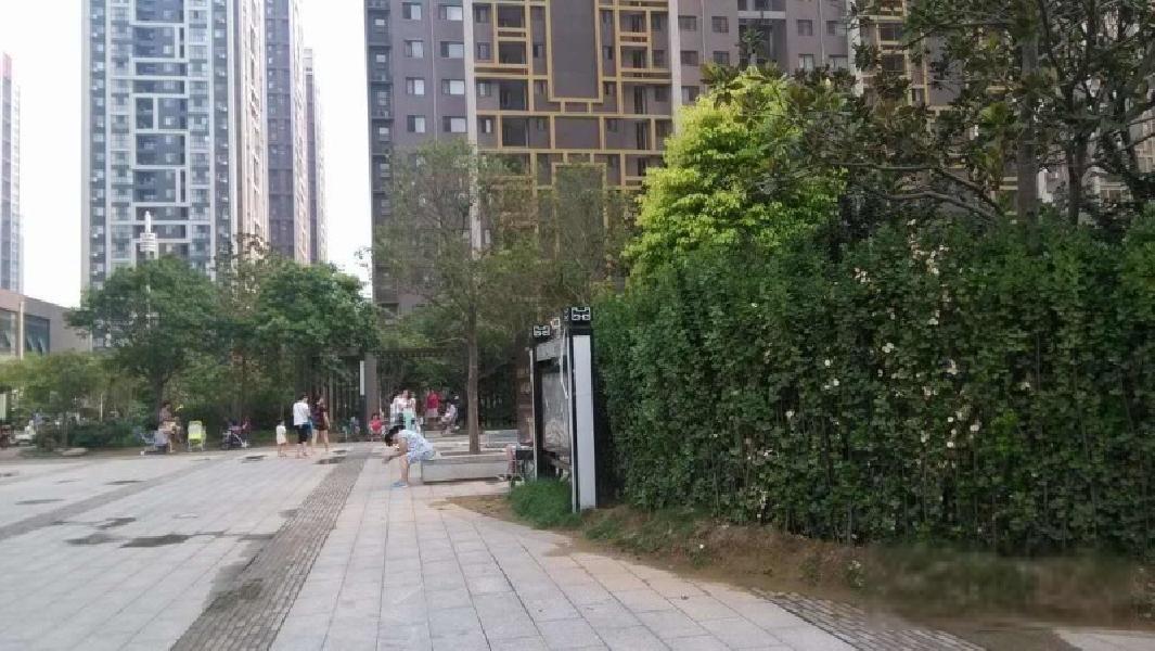 正商中州城房源图片