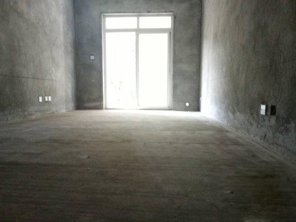 推推99房产网成都在售新房房源图片