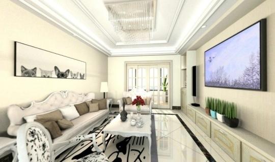 推推99房產網成都在售新房房源圖片