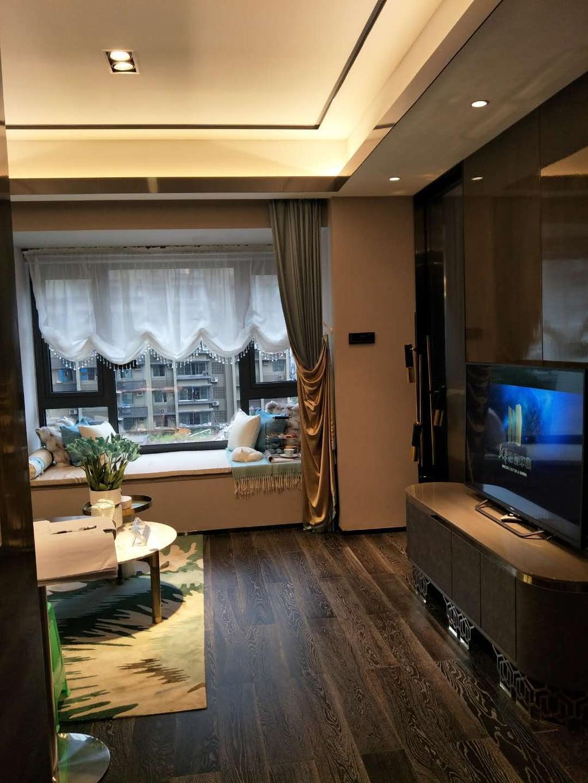 重庆新房房源图片