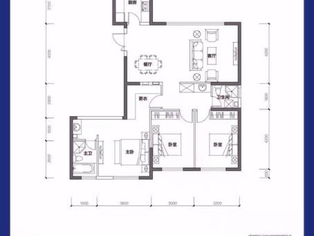 推推99房产网大连在售新房房源图片