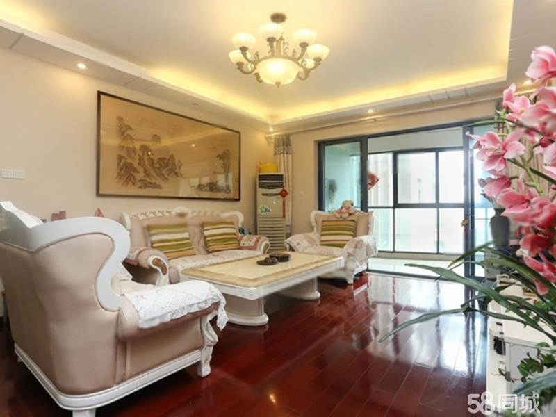 惠州新房房源图片