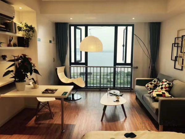 推推99房产网杭州在售新房房源图片