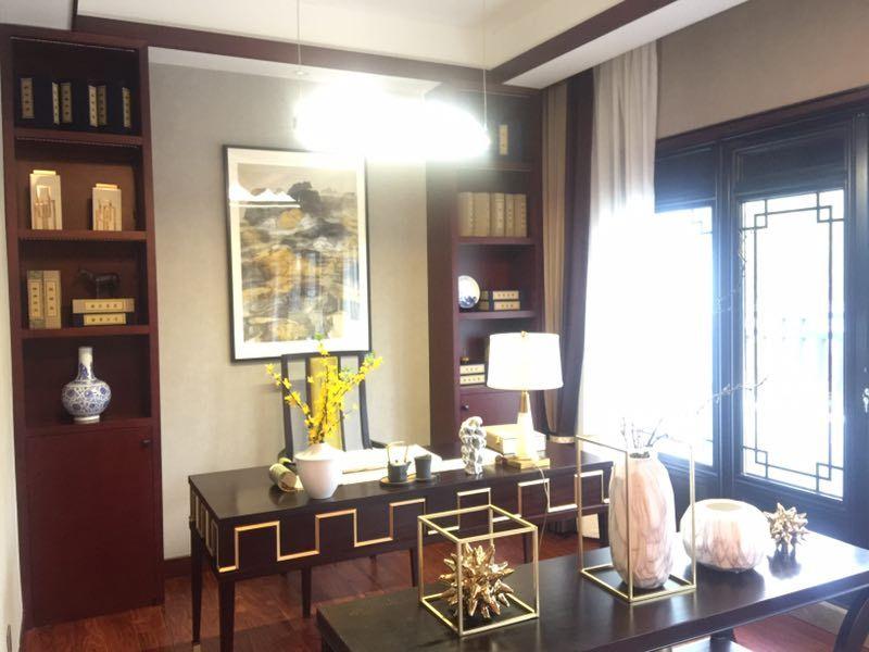 推推99房产网杭州周边在售新房房源图片