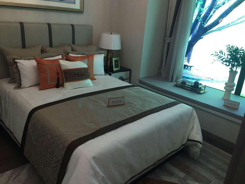 推推99房产网西湖在售新房房源图片