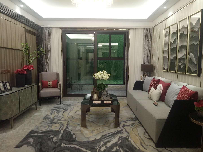 南京新房房源图片