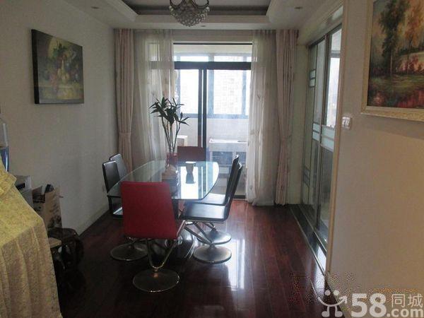 推推99上海房产网幸福小镇出租房房源图片