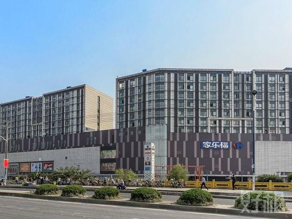 推推99房产网上海商铺房源图片