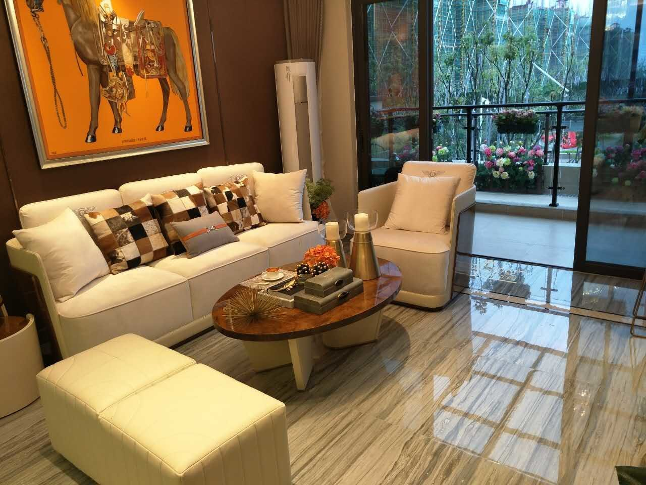 推推99房产网上海在售新房房源图片