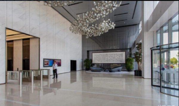 推推99房产网上海写字楼在售房源图片