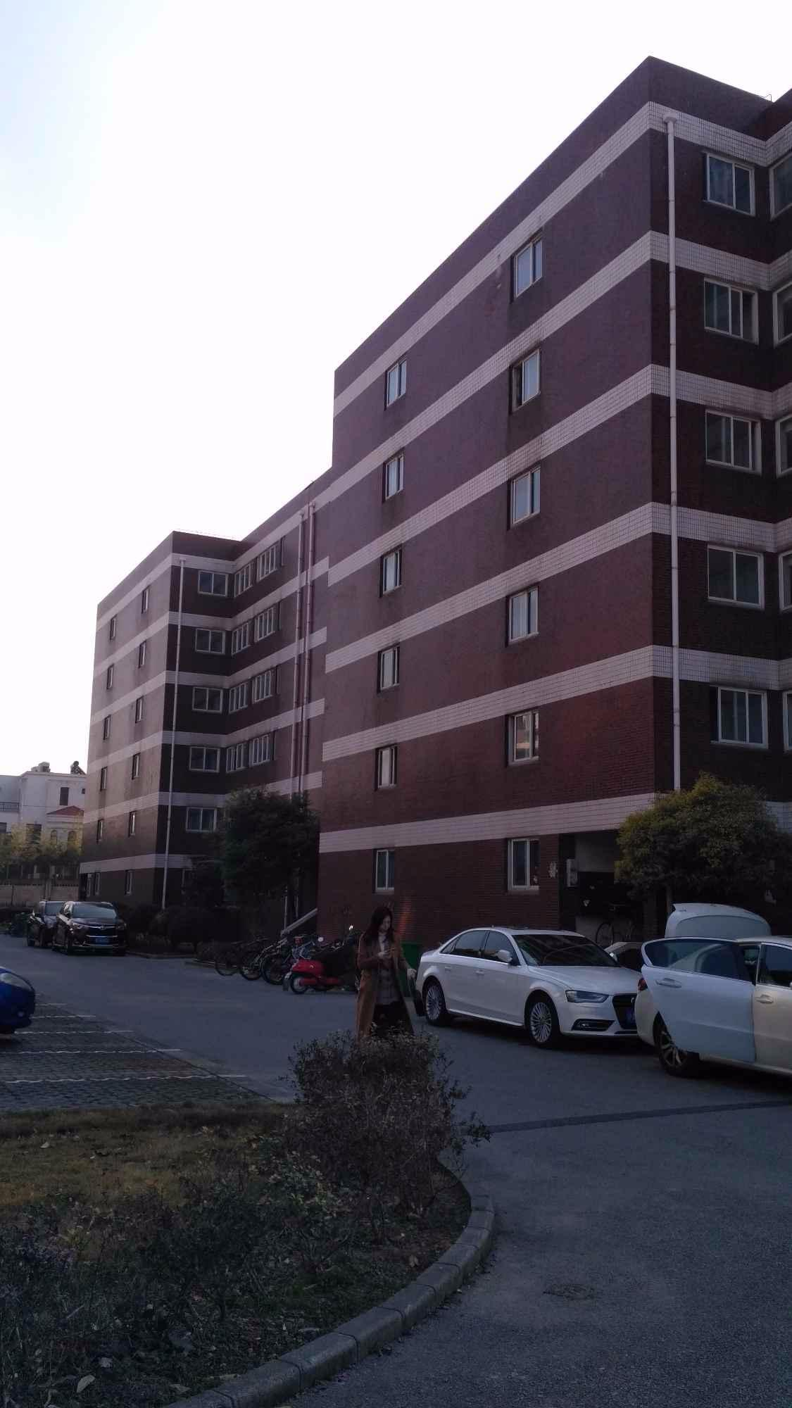 推推99房产网上海二手房房源图片