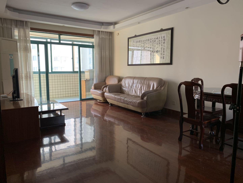 推推99上海房产网二手房房源图片
